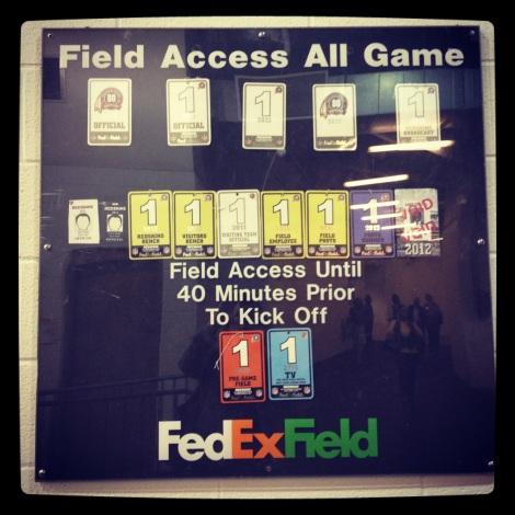 FedExPasses