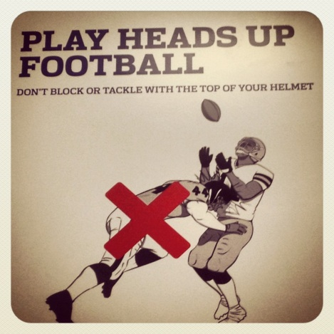 headsupfootball